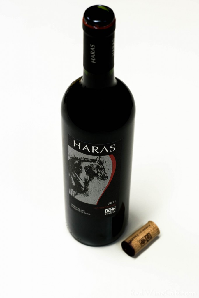2011-Haras-Carmenere-2