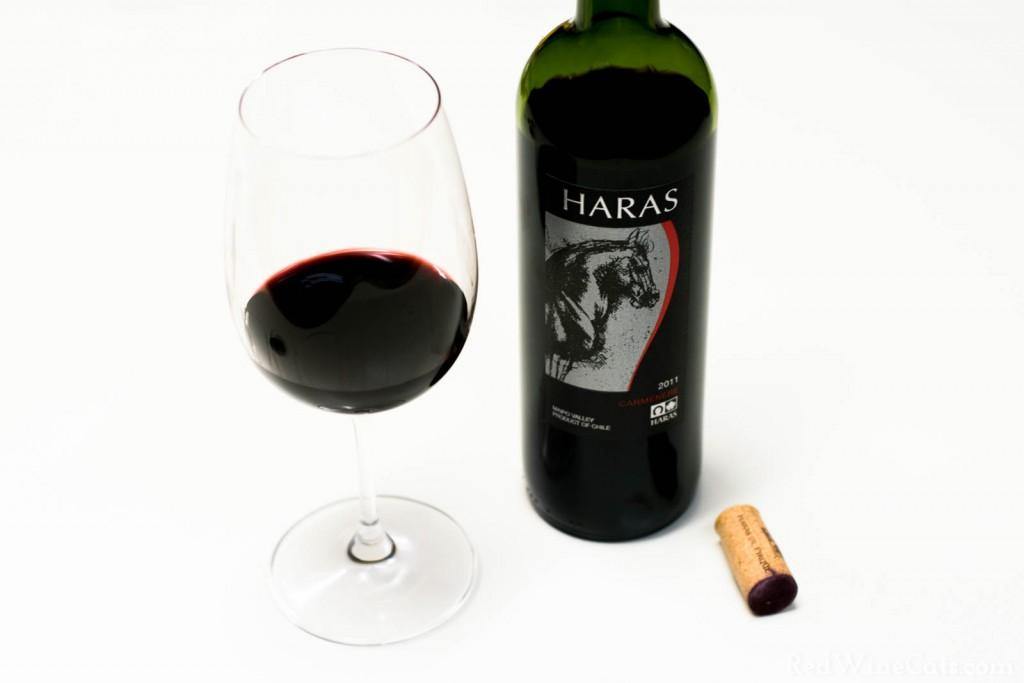 2011-Haras-Carmenere-3