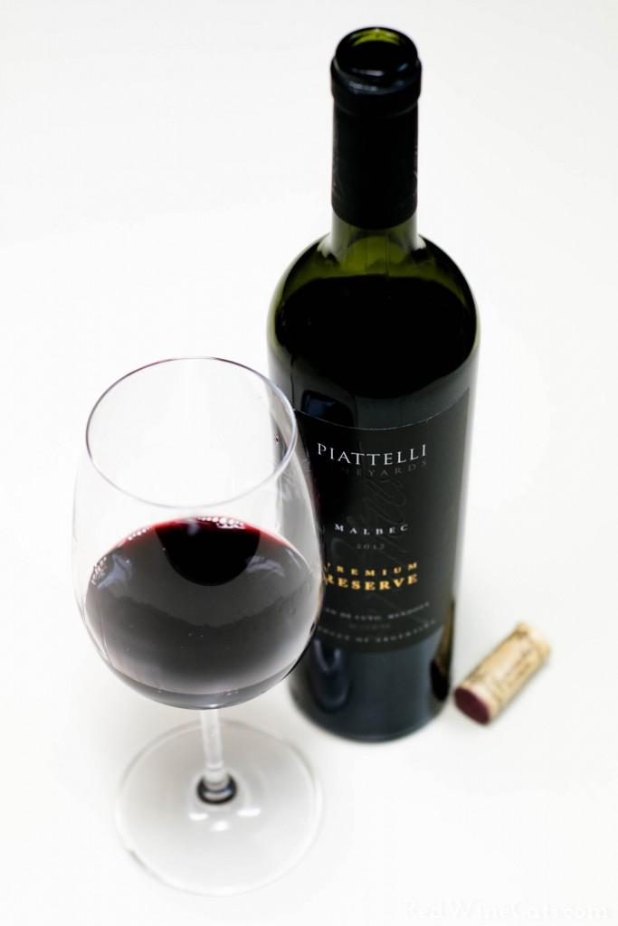 Piattelli-Malbec-2012-3