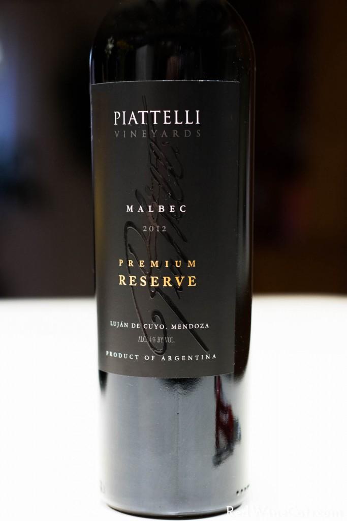 Piattelli-Malbec-2012-5