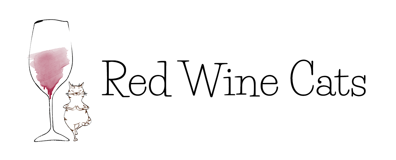 Red Wine Cats