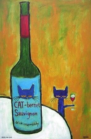 catnernet